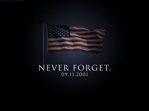 black-nwr-9-11-never-forget11