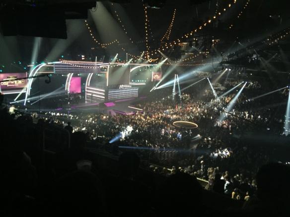 Grammys_3