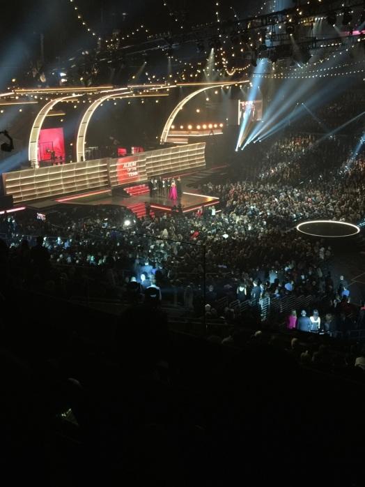 Grammys_6