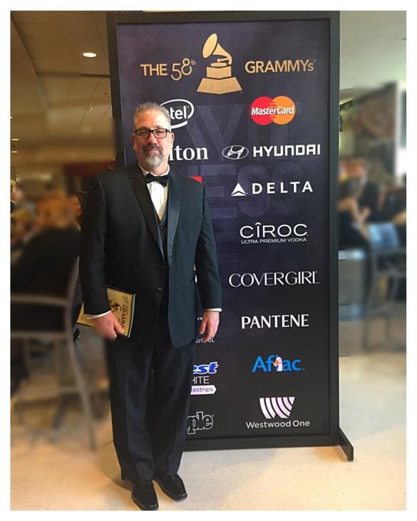 Steve_Olenski_Grammys.jpg