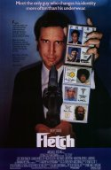 fletch-movie-poster-1985-1020192873
